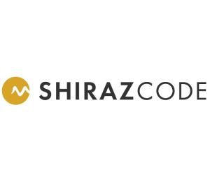 ShirazCode