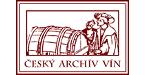 Český archiv vín