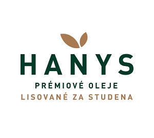 LOGO_hanys300x270