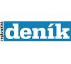 regionalni Denik_krivky