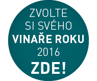 Vinar2