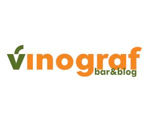 VINOGRAF_LOGO_II