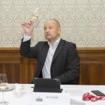 Ivo Dvořák Asociace Sommelíérů