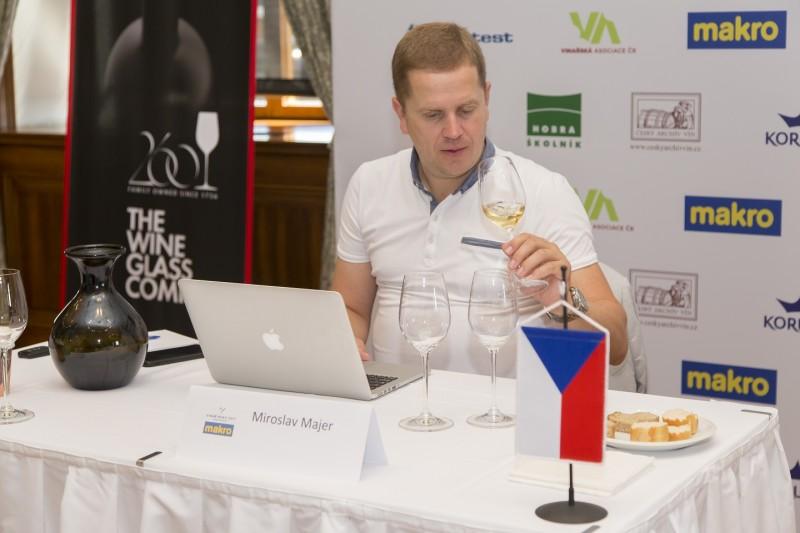 Miroslav Majer Davinus